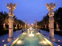 معرفی بهترین هتلهای شهر کیش