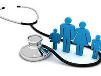 تصویب تحت پوشش بیمه قرار گرفتن بیماران کرونایی