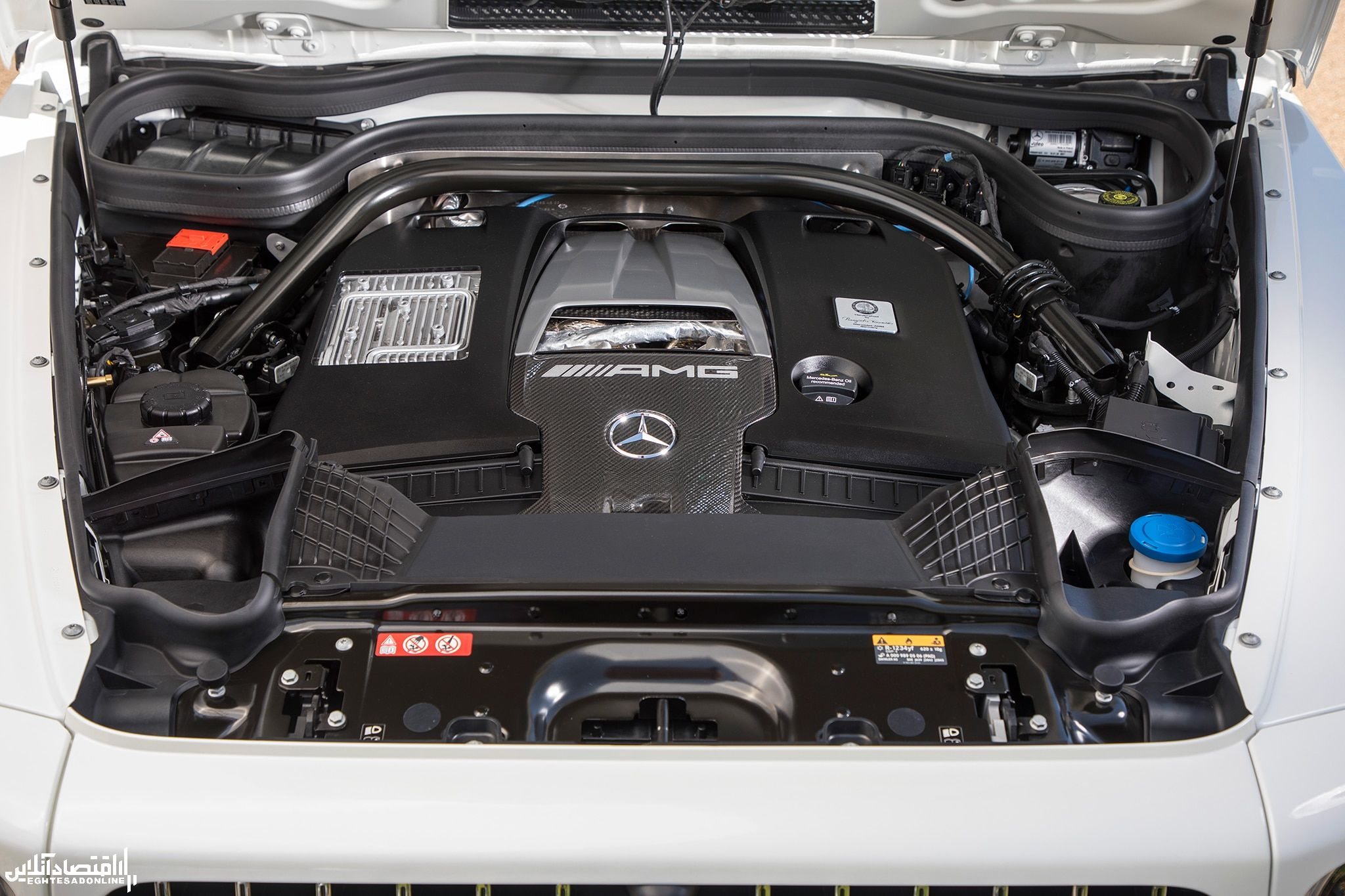 2019-Mercedes-AMG-G63-34