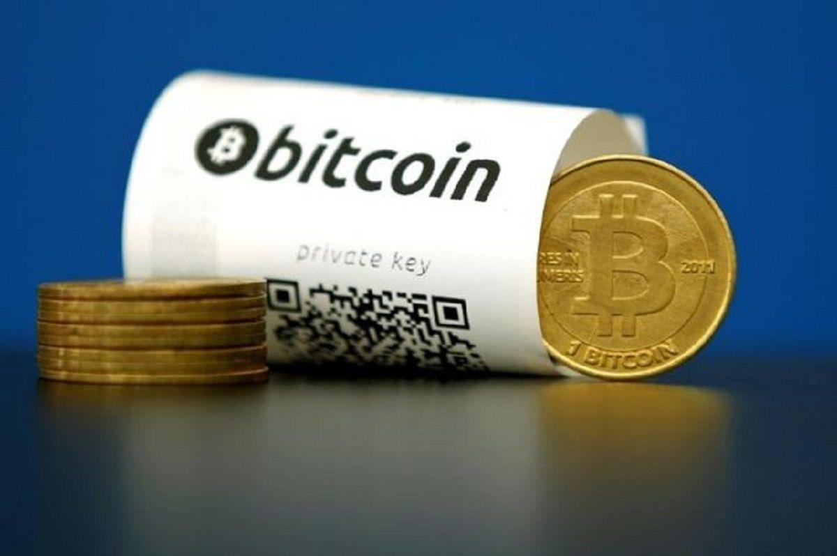 ۳۵۰درصد؛ افزایش قیمت بیت کوین