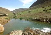 تخصیص ۲۰۰میلیون دلار از صندوق توسعه ملی به طرحهای آبخیزداری
