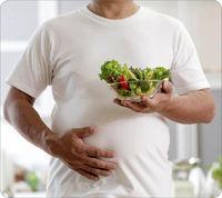 10نکته مهم سلامت مردان