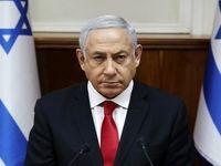 نتانیاهو با نخستوزیر ژاپن تلفنی گفتوگو کرد