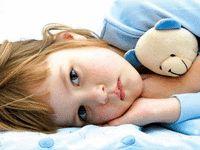 تاثیرات تبعیض در بین کودکان