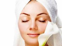 ۵نکته برای حفظ شادابی پوست