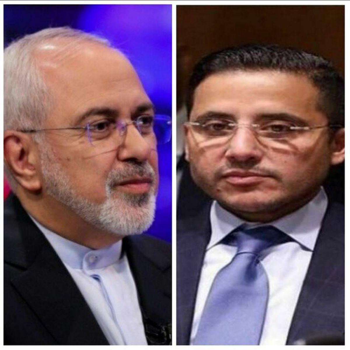 کمک ۱۰میلیون دلاری کویت به ایران برای مقابله با کرونا