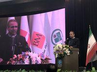 رشد ١٧درصدی تولید کارخانهجات سعدی/ ماموریت شستا در مناطق توسعه نیافته