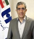رضا صدیق