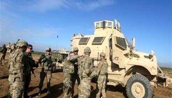 آمریکا چقدر در بخش نظامی خود هزینه میکند؟