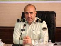 پلیس تهران: «سرویس کارمندان» دوباره راهاندازی شود