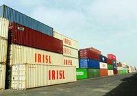 ایران بالاترین تعرفه واردات در دنیا را دارد/ اعتبار برای ورودموقت کالا شرایط را تسهیل میکند