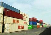 وزارت صنعت بدهی خود به صادرکنندگان را تسویه کند