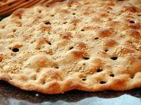 افزایش قیمت نان از سوی استانداری صحت ندارد
