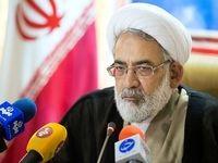 ۴۸ ساعته لیست گیرندگان ارز دولتی تحویل داده شود/ زنجانی اعدام میشود