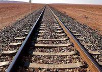 برخورد قطار با کودک یازده ساله در ایستگاه شهر قدس