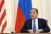ایران و روسیه در اقیانوس هند رزمایش مشترک برگزار میکنند