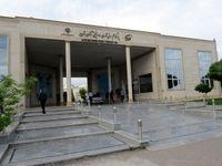 سهم پارکهای علم و فناوری از بودجه وزارت علوم فقط 1.7درصد