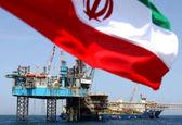 ایران دومین تامین کننده نفت هند شد