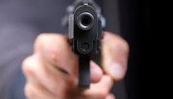 آیا استفاده از سلاح گرم در جامعه نگران کننده شده است؟