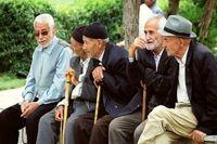 پیامدهای نامطلوب بازنشستگی پیش از موعد