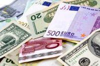 اعلام نرخ ارز جهت محاسبه حقوق ورودی و عوارض گمرکی
