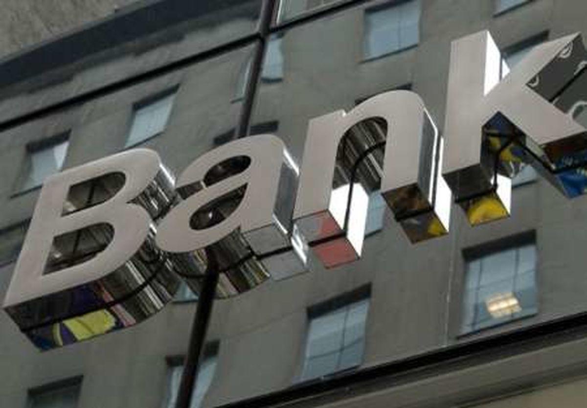 ۳۸۲۱.۴ هزار میلیارد ریال؛ تسهیلات پرداختی بانکها