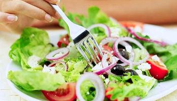 بایدها و نبایدهای تغذیهای برای کنکوریها