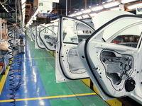 وزیر صنعت درباره افزایش قیمت خودرو توضیح میدهد