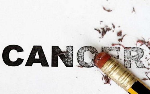 روش تازه درمان سرطان در کشور عملیاتی میشود
