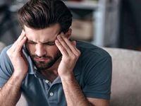 تفاوت سردرد تنشی و میگرن چیست؟
