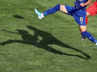 ارزش لیگ برتر فوتبال ایران چقدر است؟