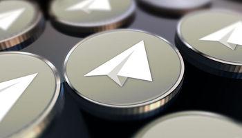 پیش فروش عمومی ارز دیجیتال تلگرام لغو شد