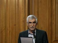 نگین تاجی سرپرست معاونت مالی و اقتصاد شهری شهرداری تهران شد