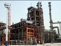 افتتاح فاز سوم میعانات گازی ستاره خلیج فارس در هفته آینده با حضور رییسجمهور
