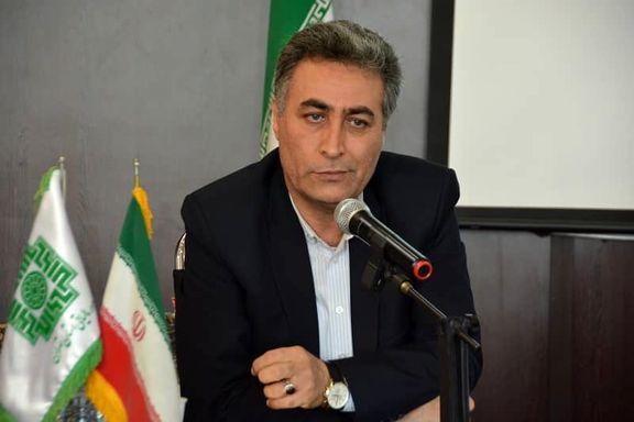 کلیه جلسات هیاتهای حل اختلاف مالیاتی در تهران لغو شد