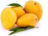 لاکچریترین میوههای بازار چند؟