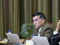 بودجه نقد شهرداری تهران در سال۹۷، ۱۰۵درصد محقق شدهاست
