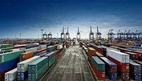 ۱۷.۵میلیون تن کالای اساسی وارد شد/ واردات بیش از یک میلیارد دلار دارو و تجهیزات پزشکی