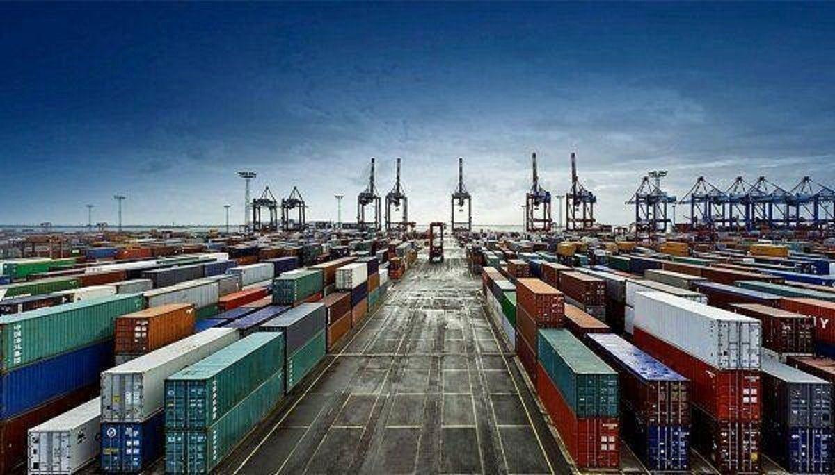 ۱۴درصد اقلام وارداتی کالاهای مصرفی هستند