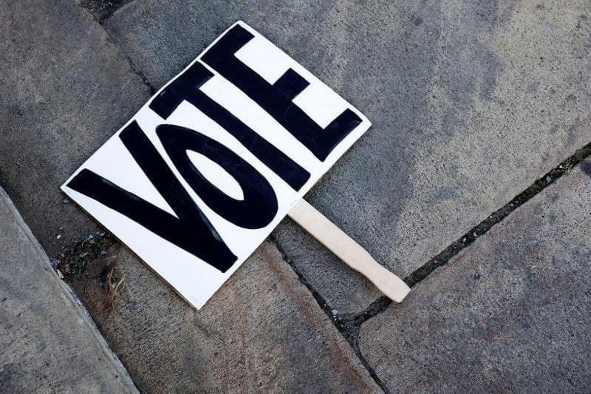 کدام ایالتها در نتیجه انتخابات تعیین کنندهاند؟