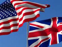 آمریکا و انگلیس بدترین عملکرد را در پاندمی کرونا داشتند