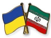 سنگاندازی اوکراین در مسیر بازگشت دانشجویان و ایرانیان