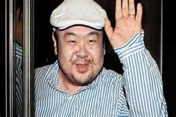 برادر مقتول رهبر کره شمالی جاسوس سیا بود