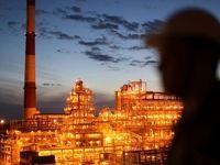 اصلاح قیمت انرژی، تنها راه حمایت موثر از معیشت مردم