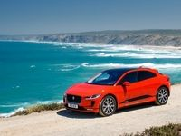 کاهش ۲۶درصدی فروش خودروهای الکتریکی