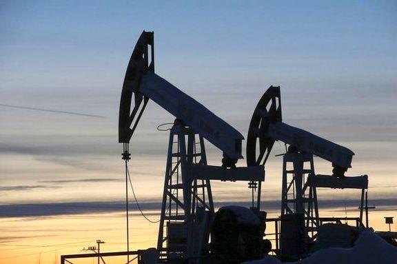 ترامپ از افزایش تولید نفت مایوس شده است