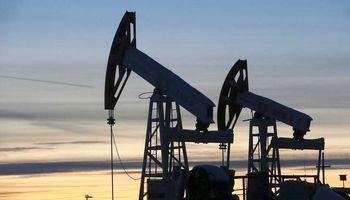 ضعف تقاضا و ادامه سرازیری قیمت نفت/ زنگ خطر کند شدن رشد اقتصادی در بازار طلای سیاه