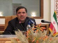 عضو کمیسیون عمران مجلس: استیضاح آخوندی به مصلحت کشور نیست