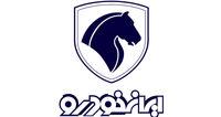 ثبت نام ایران خودرو +لینک ثبت نام