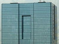 صدور مجوز فعالیت صندوق های قرض الحسنه با سازمان اقتصاد